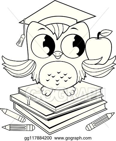 Red Fox coloring page | Free Printable Coloring Pages | 470x387