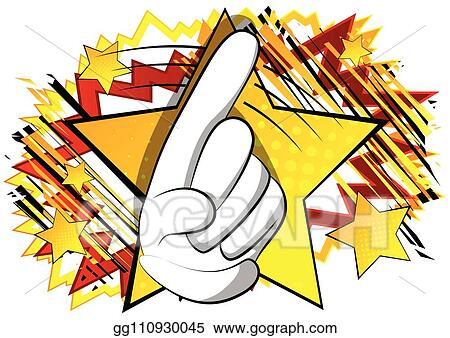 Dad Saying No Clipart Royalty-free Clip Art - Cartoon Thumbs Up Yes - Png  Download (#1954604) - PinClipart