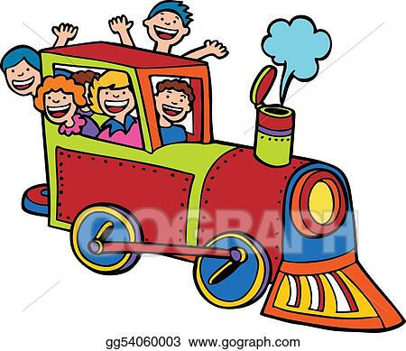 train clip art royalty free gograph rh gograph com free train clipart images free train clip art illustrations