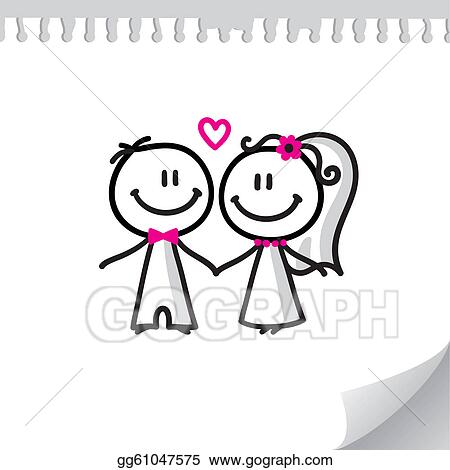 Honeymoon Clip Art