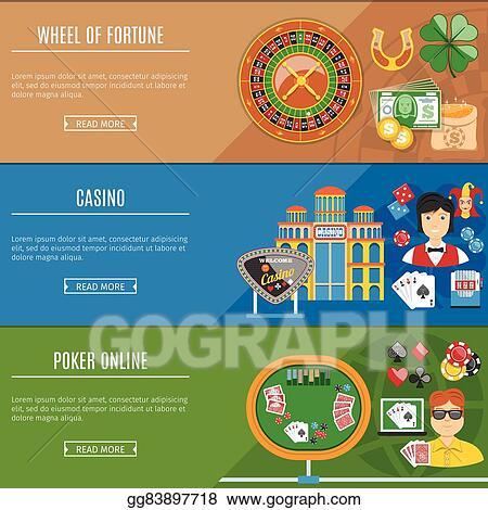 online casino usa free spins