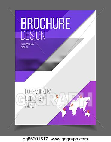 drawing catalog cover design clipart drawing gg86301617 gograph