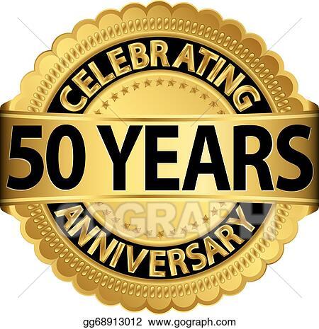 Anniversary Celebration Clip Art Royalty Free Gograph