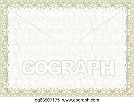 Graduation frame border stock vector. Illustration of academic - 11632583