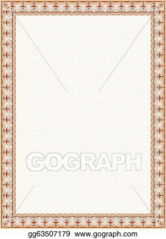 Graduation Ceremony Picture Frames Clip Art Diploma Frame - Square Academic  Cap - Border Designs Transparent PNG