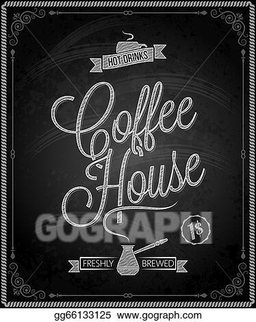 Coffee Borders Clip Art Royalty Free Gograph