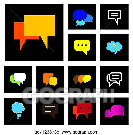 chat online Black