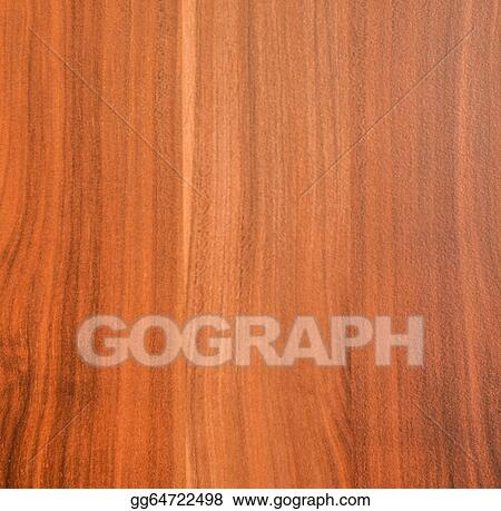 stock photograph cherry wood flooring board seamless texture