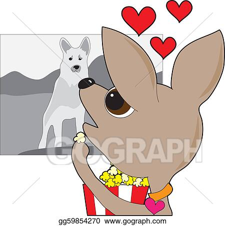 Free Movie Time Cliparts, Download Free Clip Art, Free Clip Art on Clipart  Library