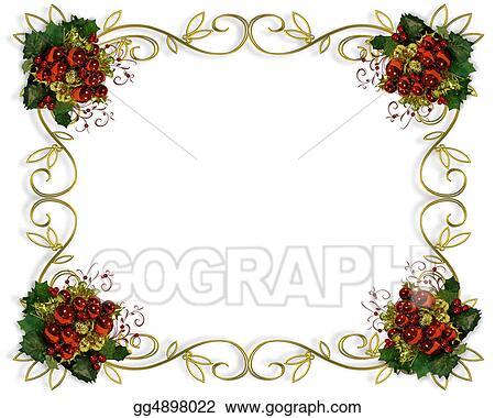 Elegant Design Border Clipart Border Frame