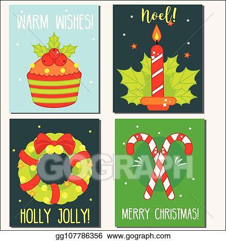 Rustic Christmas Clipart Set, Original Clipart, Rustic Christmas Clipart  Small Commercial Use | Christmas prints, Christmas wreath clipart, Christmas  clipart