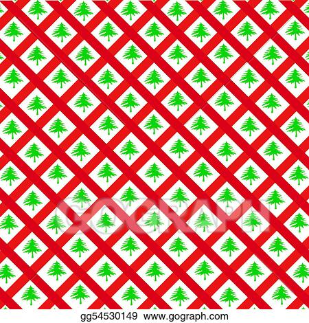 christmas wrapping paper - Cheap Christmas Wrapping Paper