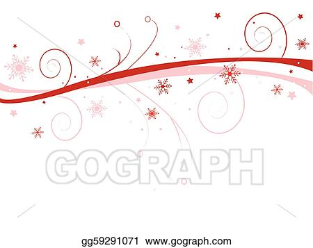 New Year Border Clip Art Royalty Free Gograph