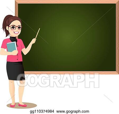 Woman Teacher Stock Illustrations – 20,127 Woman Teacher Stock  Illustrations, Vectors & Clipart - Dreamstime