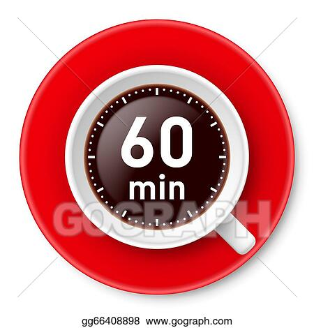 Coffee Hour Clip Art Royalty Free Gograph