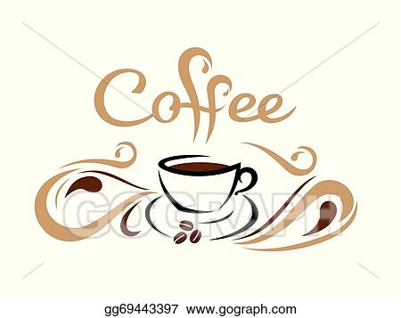 Coffee Cup Clip Art Royalty Free Gograph