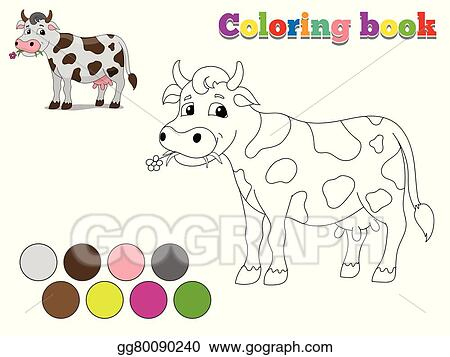 Free Cartoon Cows Pictures, Download Free Clip Art, Free Clip Art on Clipart  Library