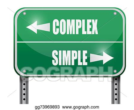 Simple business road arrow, innovation, background map png   PNGEgg