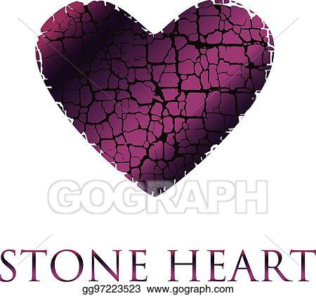 broken heart clipart.html