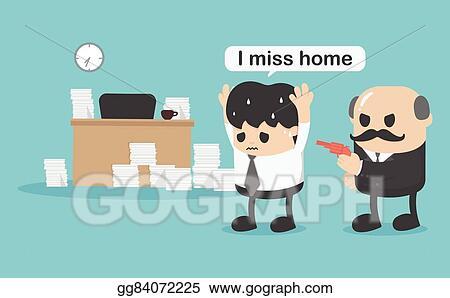 No Return Home