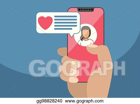 online dating Singapore