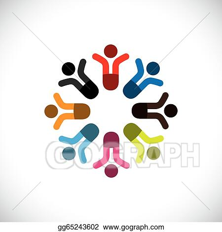 networking clip art royalty free gograph rh gograph com networking clipart png networking event clipart