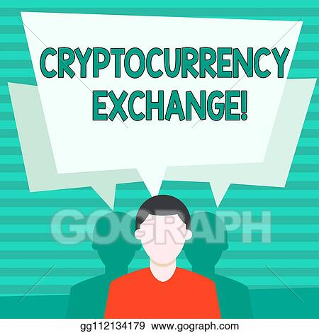 Thailand cryptocurrency exchange license