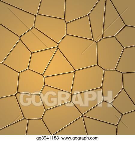 52 Cracked Desert Floor Illustrations, Royalty-Free Vector Graphics & Clip  Art - iStock