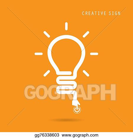 Creative Education Poster Design