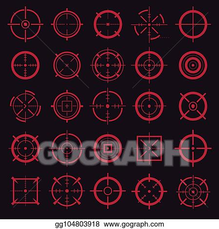 Circle Background Arrow clipart - Archery, Arrow, Bullseye, transparent  clip art