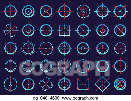 Target Corporation Bullseye , Aim transparent background PNG clipart    HiClipart