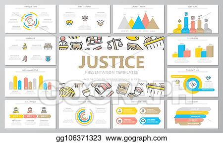 crime-law-police-and-justice-multipurpos