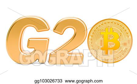 Cryptocurrency regulation g20 review of those standards