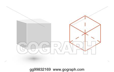 Minimalist Flat Design Art