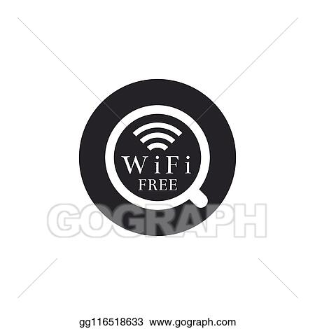 25+ Coffee Shops With Free Wifi Near Me Pictures