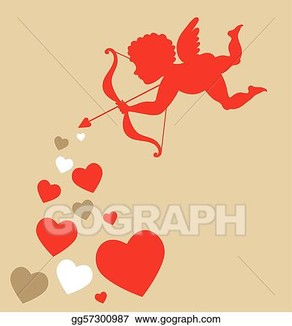2 Cupidon datant