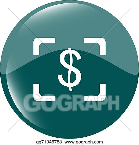Clip Art Currency Exchange Sign Icon Currency Converter Symbol
