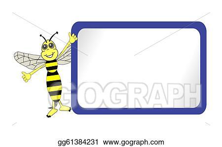 Line Art Bee : Bush bees bee basics life cycle of natural beekeeping