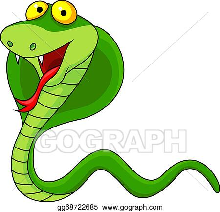 cobra clip art royalty free gograph rh gograph com cobra clipart free cobra clip art