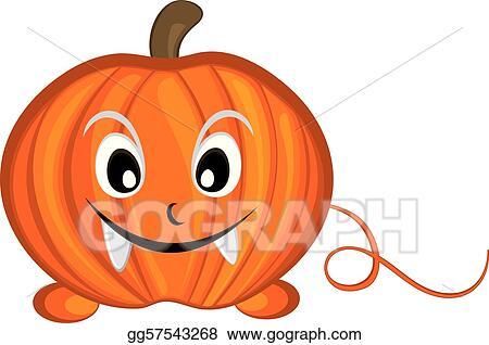 September Pumpkins Clip Art - September Pumpkins Image | Clip art, Clip art  borders, Arts month
