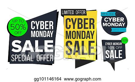 Sale Banner Banners Clip Art Gold Banners