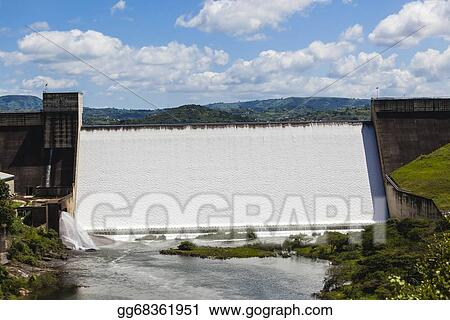 44 Eaves High Res Illustrations - Getty Images