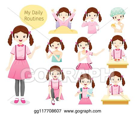 EPS Vector - Familen freizeit. Stock Clipart Illustration gg79353811 -  GoGraph