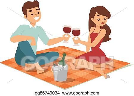 flirting signs for girls images pictures clip art designs