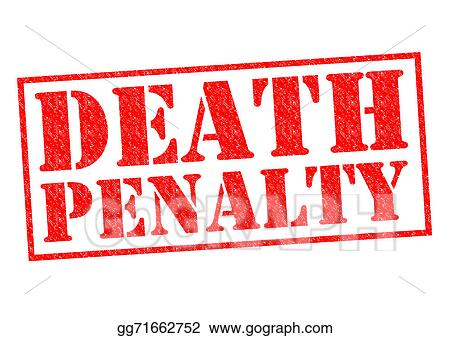another word for death penalty