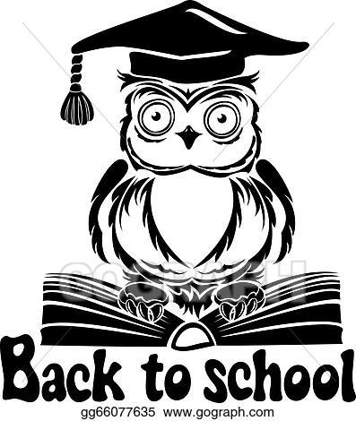 school clipart owls birds clip art digital - BUY 2 GET 2 FREE - Back To  School Hoots and Tweets Digital Clipart. $5.00, via Etsy. | Owl, Corujas,  Adesivos