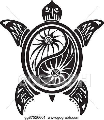 How to make a Felt Turtle {ABC Animals in Felt   Felt turtle, Turtle  crafts, Quiet book patterns