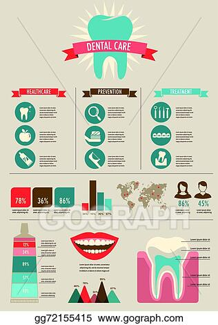 dental-and-teeth-care-infographics_gg721