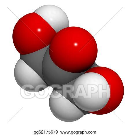 drawings dihydroxyacetone dha sunless tanning molecule