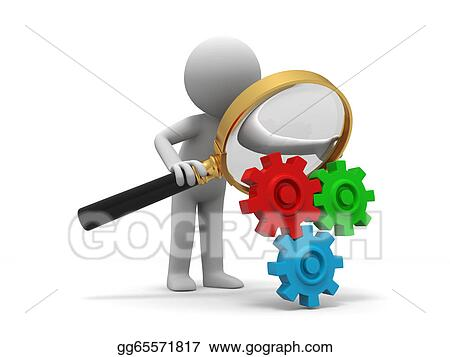 stock illustration discovery clipart gg65571817 gograph rh gograph com discovery clipart images discovery clip art gallery